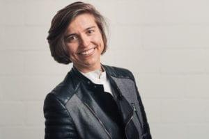 Ariane Fischer